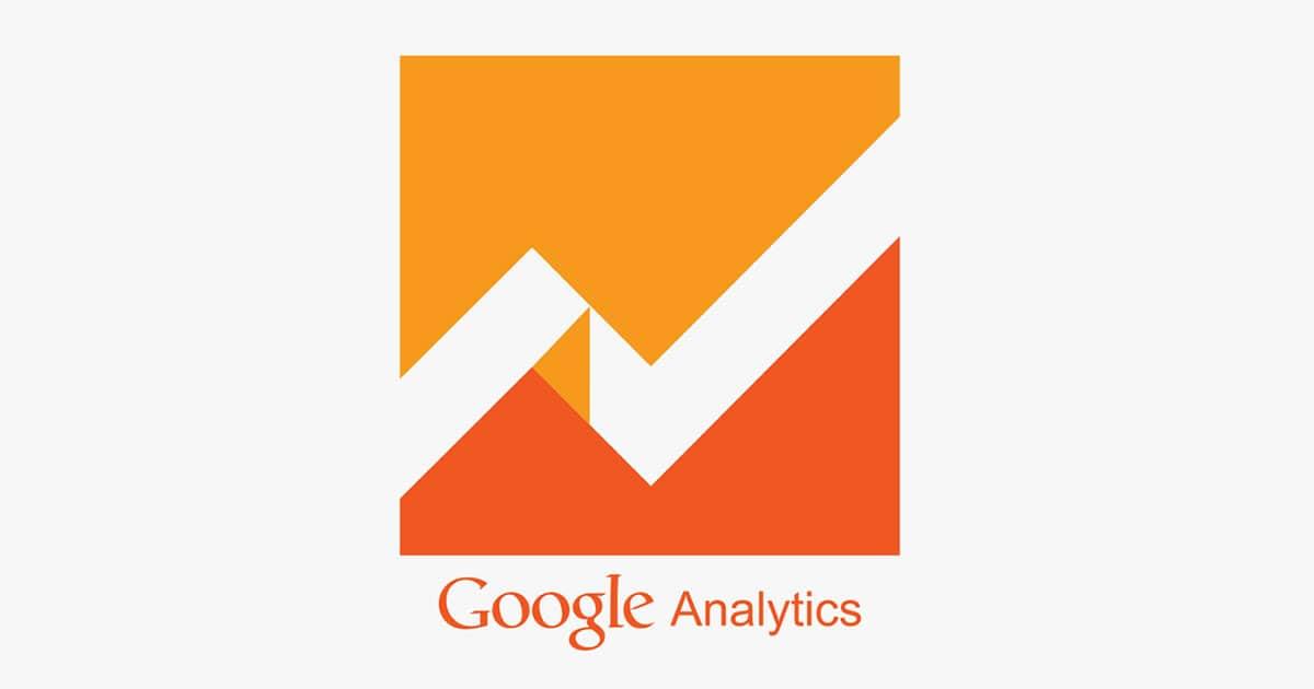 Analytics data, der skaber værdi for dig